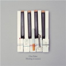 Album 5