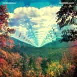 Album 9