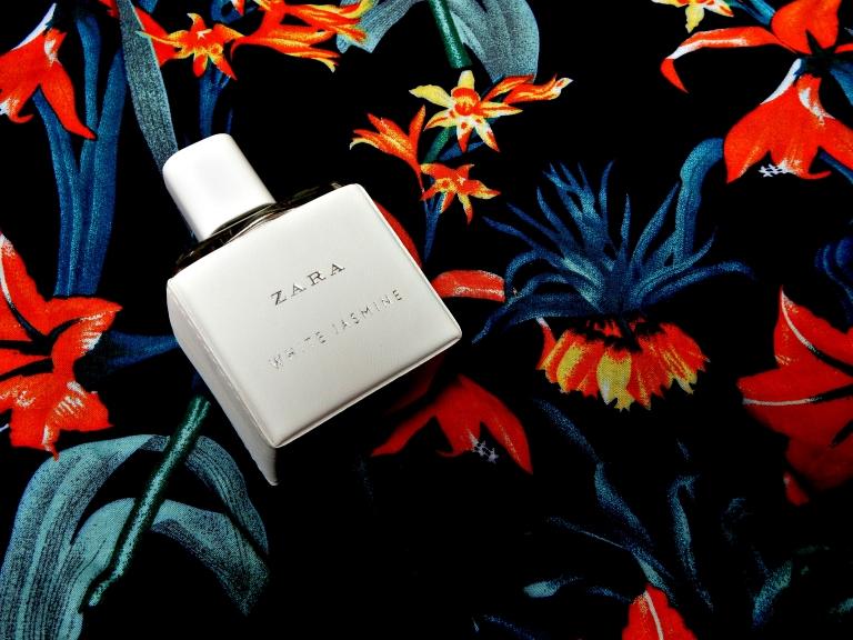 ZARA scent white jasmine 0.2.jpg